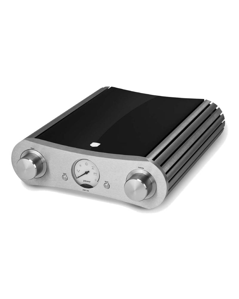 Ampli intégré classe AB TwinFET Gato Audio Amp-150
