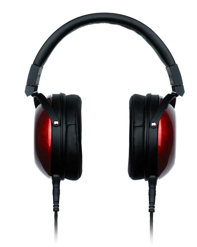 Casque Fermé audiophile câble amovible Fostex TH900mk2