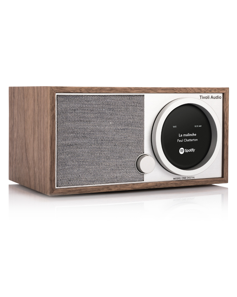 Radios de Table