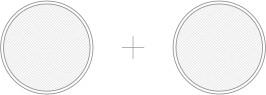 Enceinte Bluetooth Tivoli Orb - Configuration Stéréo