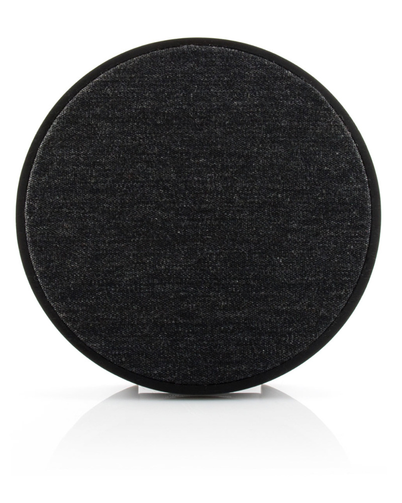 Enceinte Bluetooth Tivoli Orb noire