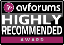 av_forum_award_highly_recommended