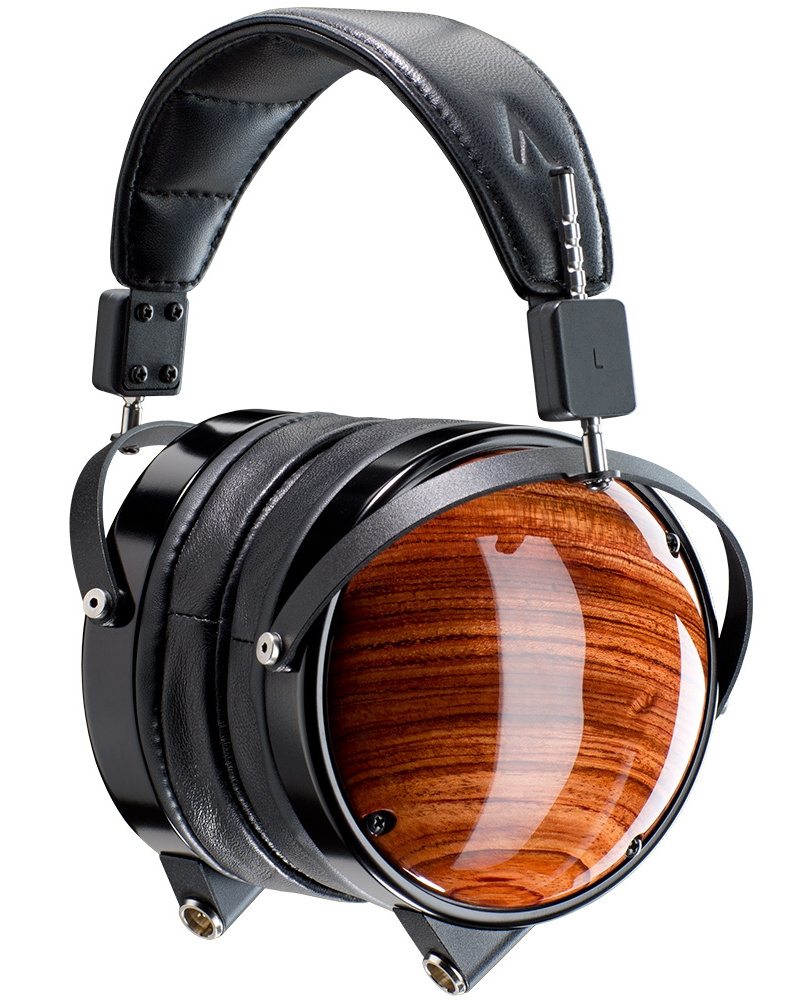 casques audio haute fid lit s lection de casques audiophiles haut de gamme. Black Bedroom Furniture Sets. Home Design Ideas