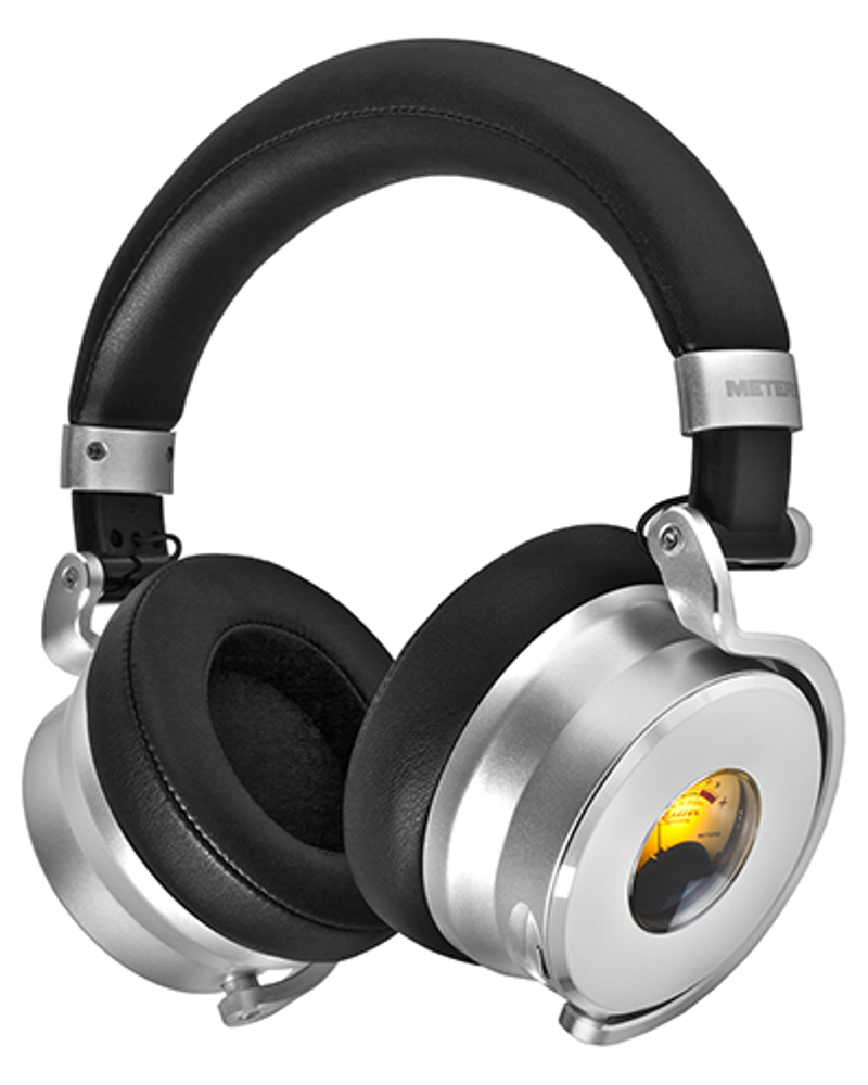 Casque fermé Meters Music OV-1-Tan