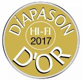 Diapason_Or_2017-2
