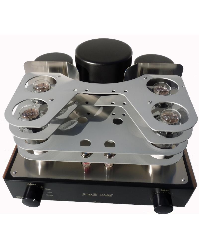 Amplificateur_intégré_MasterSound_Evo-300B-1