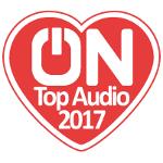On top audio 2017